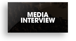 Book Brian Bushway for Media Interview